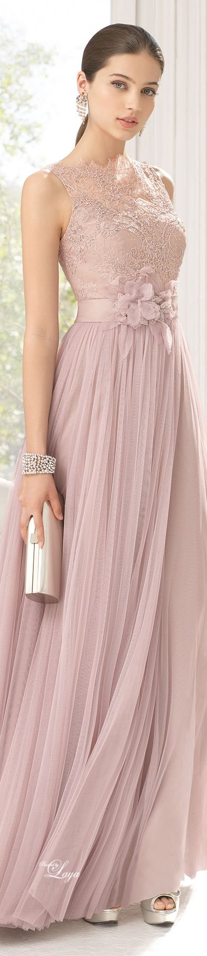 best mariage images on pinterest long prom dresses weddings