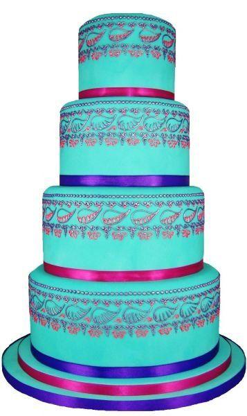 Многоярусные свадебные торты   Хотите? Телефон для связи: ☏7(812) 3841197