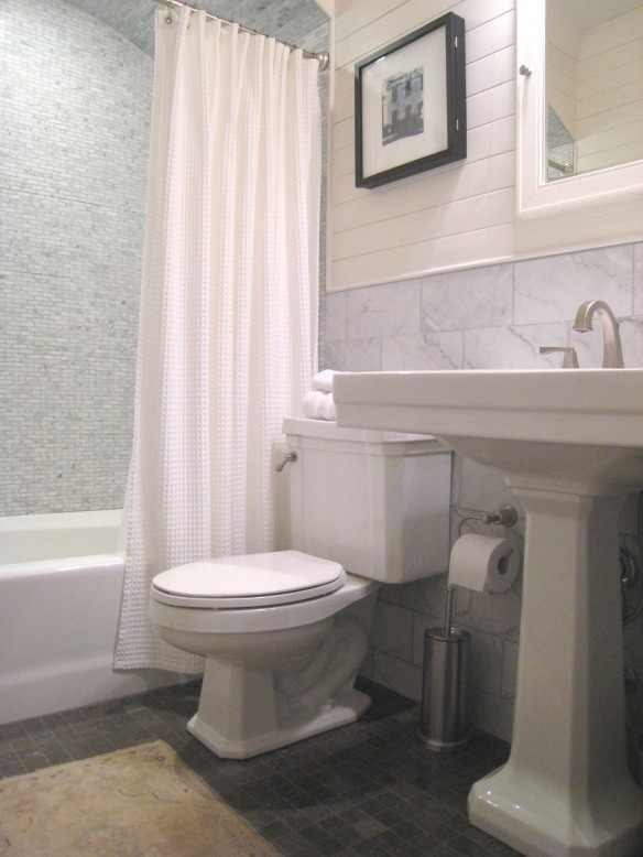 Doug s bathroom. Best 25  Eclectic toilet paper holders ideas on Pinterest