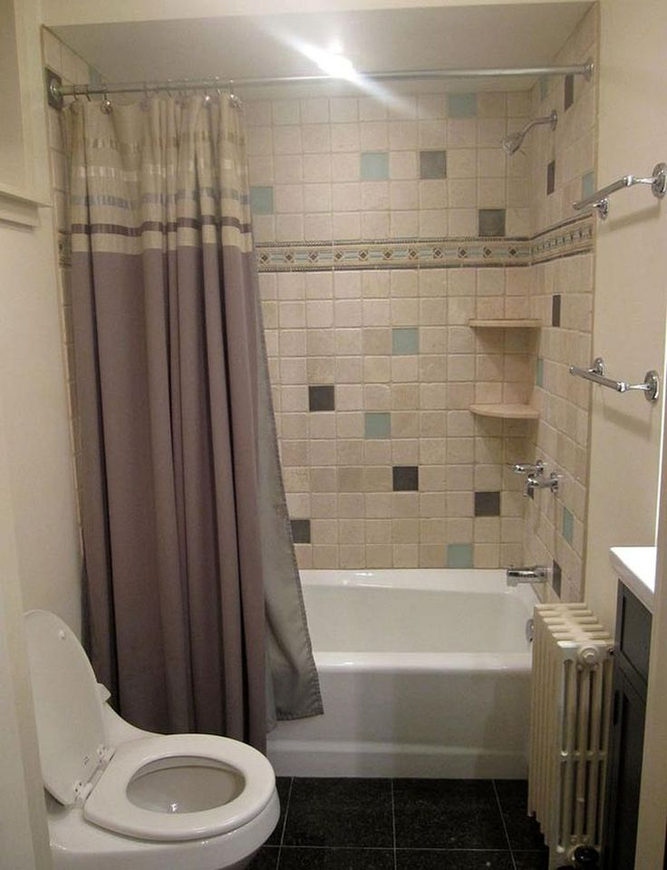 bathroom remodel shower tub combo. Tiny Bathroom Tub Shower Combo Remodeling Ideas Remodel  Design