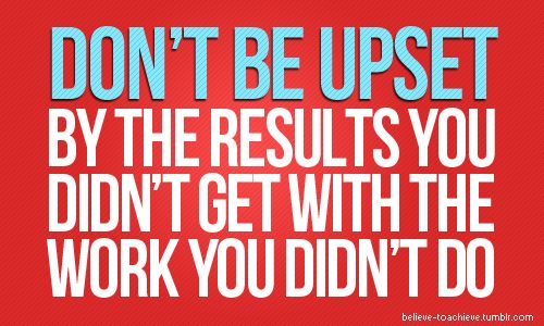 Work Hard, Fit Plans, Motivation Quotes, Truths, So True, Inspiration Quotes, Weights Loss, Fit Motivation, Workout