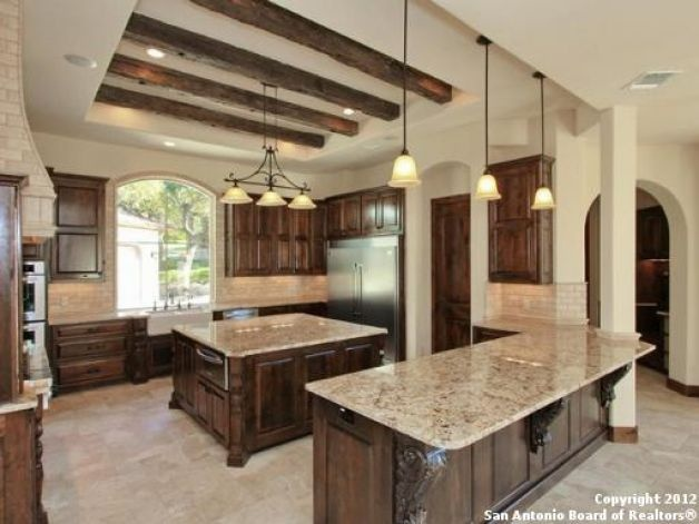Kitchen Island Yes Or No 32 best kitchen island images on pinterest | home, dream kitchens