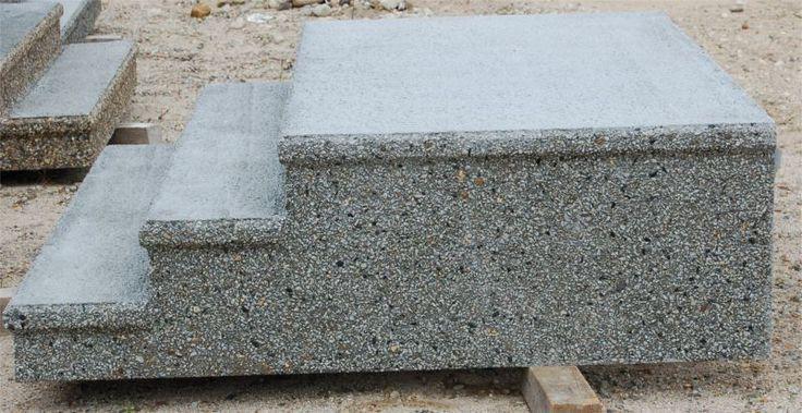 Best Precast Concrete Steps Lowe S Concrete Steps Precast 640 x 480