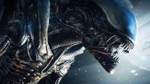alien - Google-søk