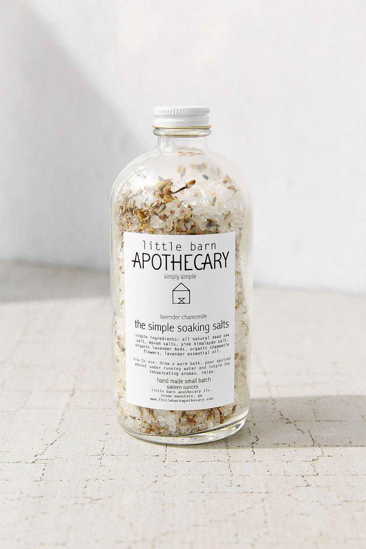 best bath salts etc images on pinterest homemade bath salts