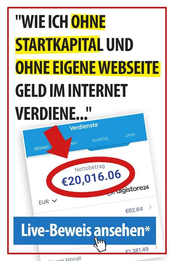 schnelle möglichkeiten zusätzliches geld online zu verdienen schnell geld leihen von privat