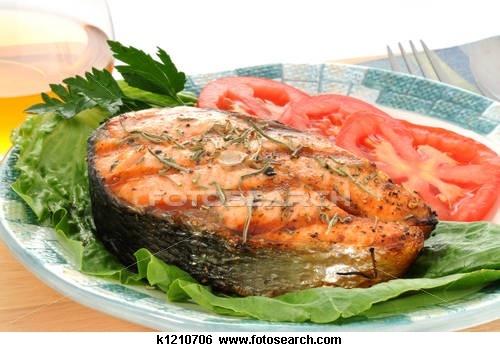 about swordfish on Pinterest | Swordfish steak, Grilled swordfish ...