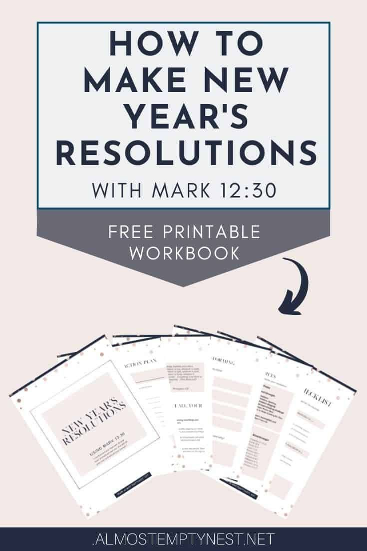 How To Make New Year S Resolutions New Years Resolution Newyear History Curriculum