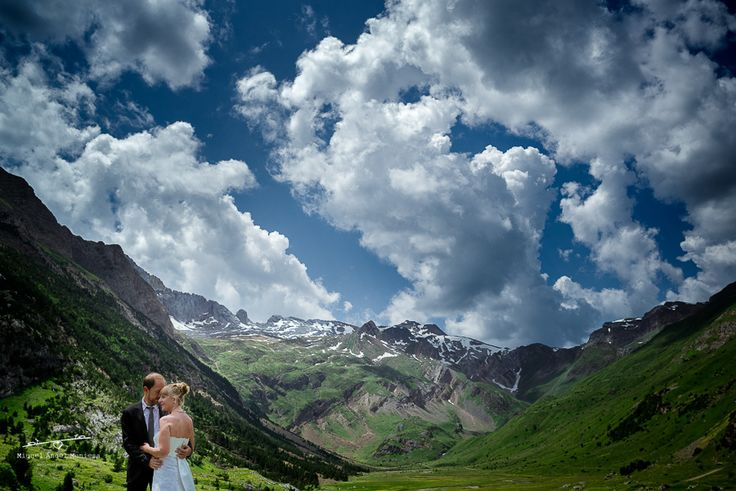 http://labonefe.ru/osennyy-svadba-v-goraj-ispanii/ #weddinginspain #spain #weddinginmountain #свадьбавгорах #свадьбависпании #свадьбавевропе #испания #европа #пиринеи #астурия #labonefe www.labonefe.ru