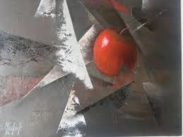 Résultats de recherche d'images pour «nature morte peinture contemporaine»