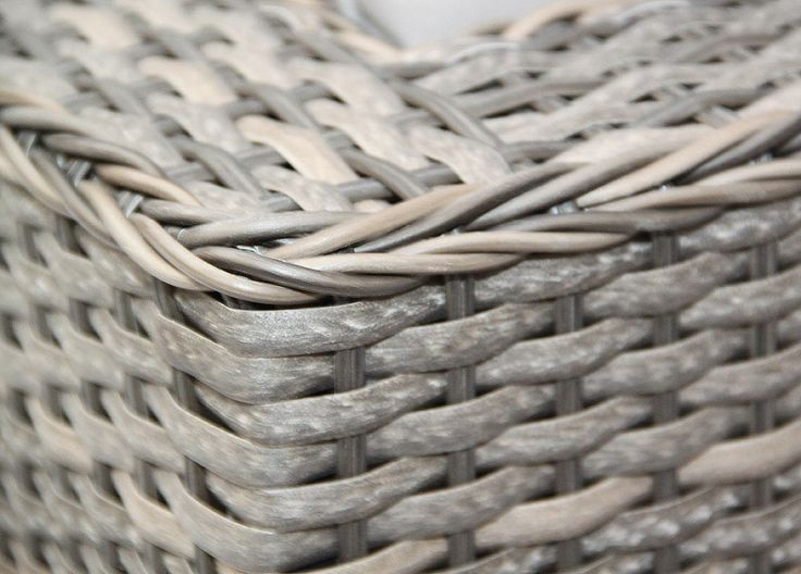 featuredeco natural rattan close up for advice on how to choose the best rattan garden
