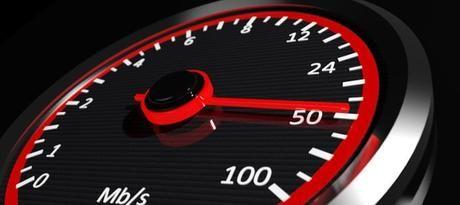 Test rapidité site internet et conformité mobile