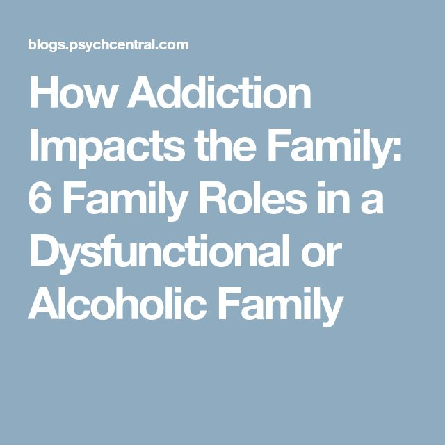 reasons for a dysfunctional family A dysfunctional family is a family in which conflict, misbehavior, and often child neglect or abuse on the part of individual parents occur continuously and regularly, leading other members to accommodate such actions.