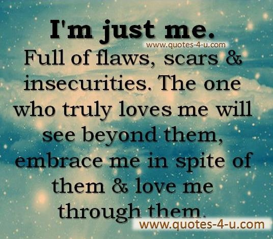 I Love You More Than Life Quotes: 17 Best Ideas About Just Love Me On Pinterest