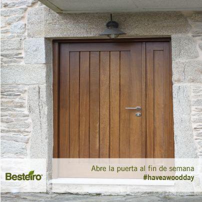 http://mbesteiro.com