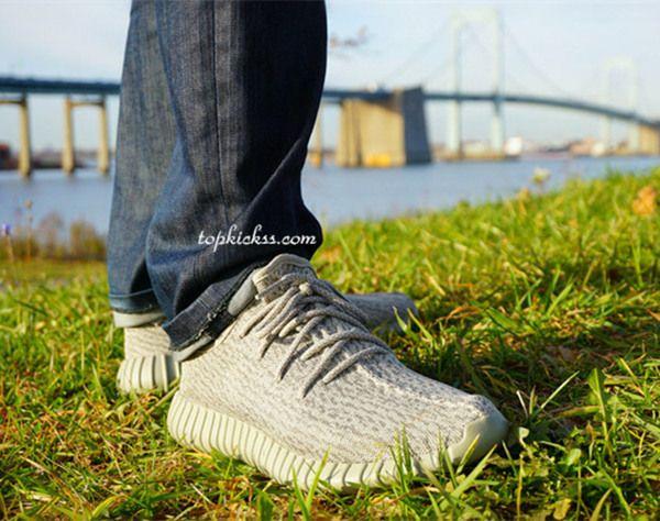 adidas commercial break free adidas yeezy boost 350 low moonrock