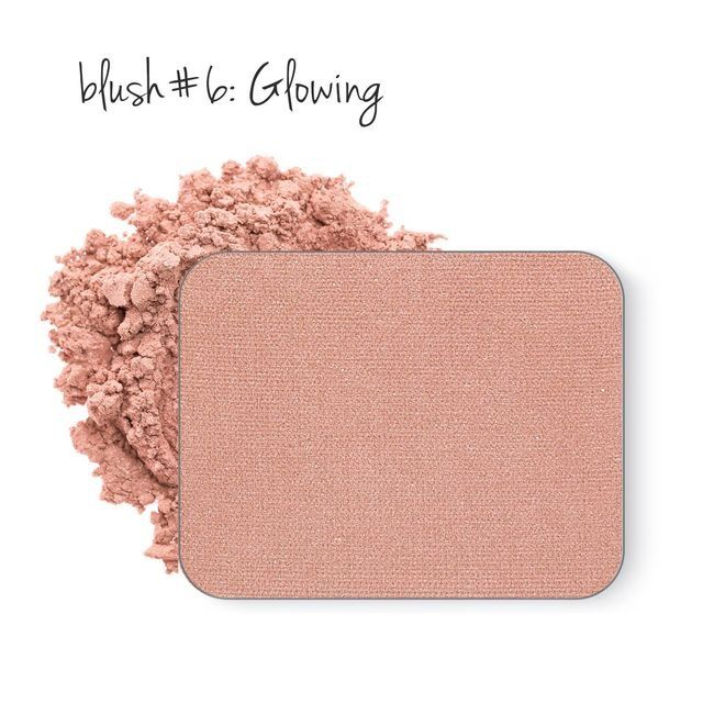 #limelight by #alcone #makeup #skincare #chemicalfree  #crueltyfree wendyirish.com