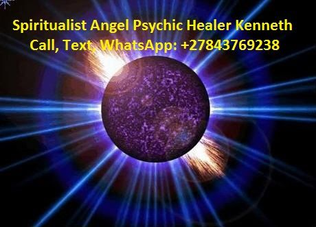 Extreme Love Spell, Call / WhatsApp: +27843769238		stop