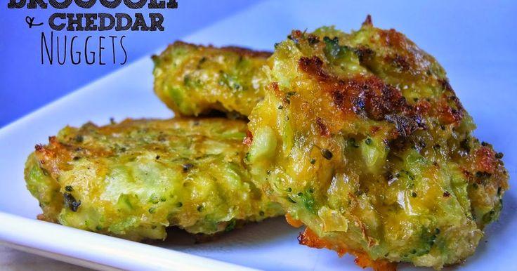 Imagen: sunnydayswithmyloves.blogspot.com   Necesitamos   200 gramos de queso Cheddar  450 gramos de brócoli  600 gramos de agua  Media ce...