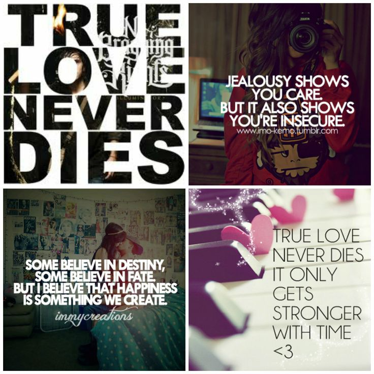 ghetto quotes with pictures | Ghetto Quotes About Haters Sayings and quotes about love