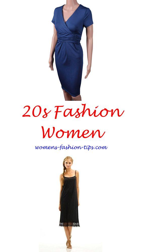 overweight women fashion - fashion magazine women.fashion bracelets women wonder women outfit new women fashion in pakistan 6910663097