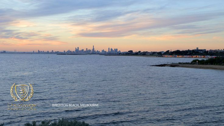 St Kilda beach! http://chicvoyageproductions.com/travel-photos-for-sale-melbourne/