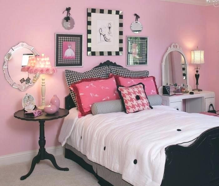 12 Years Old Bedroom Ideas Year Old Bedroom 9 Year Old Bedroom Decorating Ideas Home Design Ideas Paris Decor Bedroom Paris Themed Bedroom Fresh Bedroom Decor