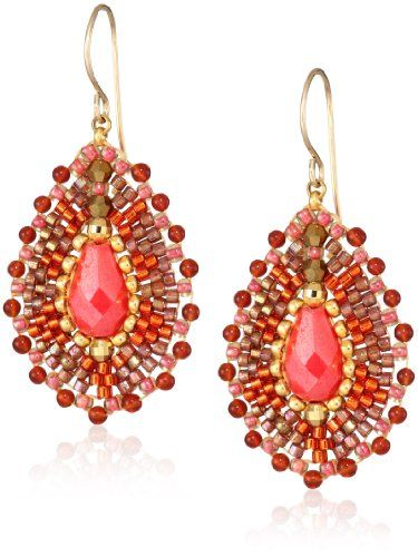 267 Best Miguel Ases Beaded Jewelry Images On Pinterest