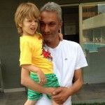 http://www.takipedelim.com/magazin/idrisalinin-instagram-halleri