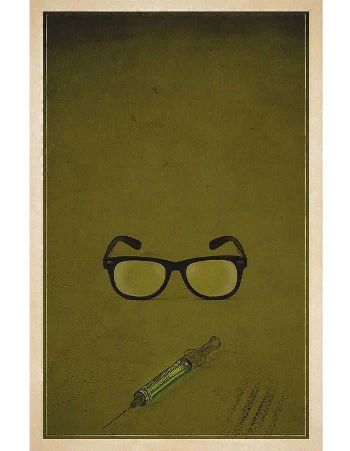 « Re-Animator » de Stuart Gordon (1985)