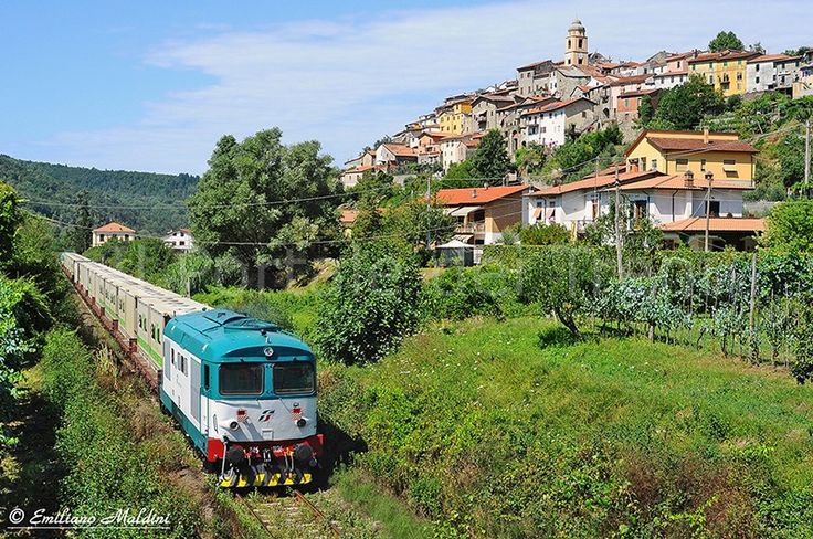 D-345.1126-Fivizzano-Gassano-08-13.jpg (800×531)