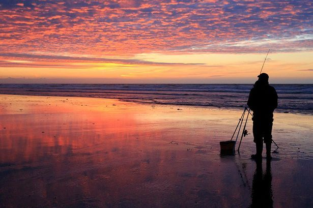 We are so incredibly lucky to be situated in the heart of Ceredigion. This article does a fantastic job in depicting the #beauty of this place, but you should come and see for yourselves!