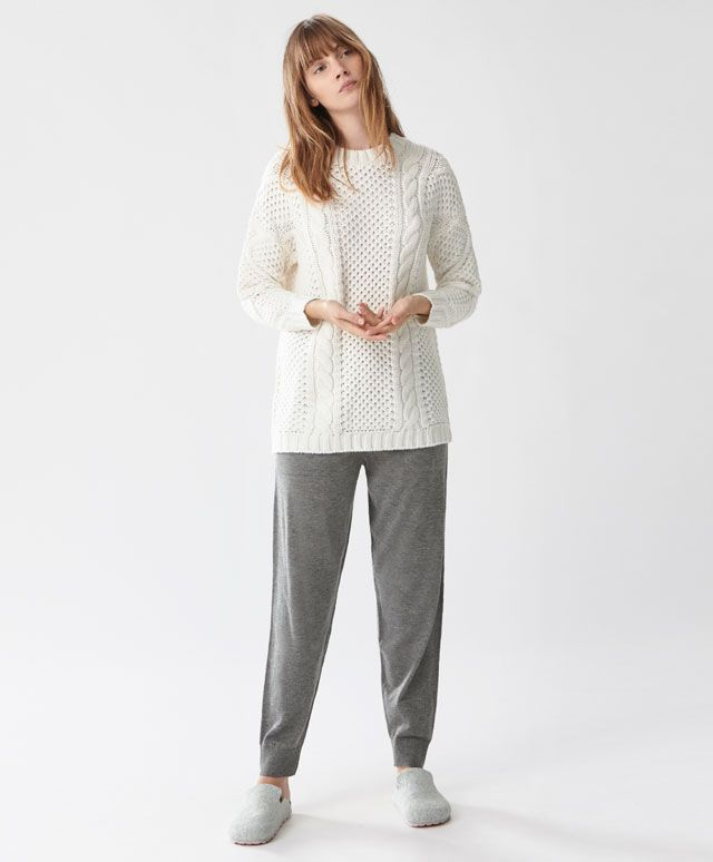 Fabuleux The 25+ best Cardigan Oysho ideas on Pinterest | Cardigan Oysho  BG78