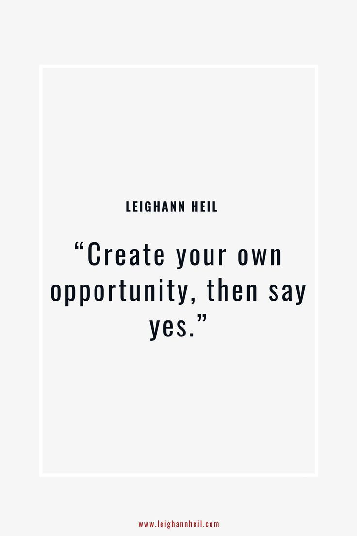 Want A Daily Dose Of Motivation For Your Online Business Business Success Quotes Business Inspiration Quotes Success Quotes Business Entrepreneurship Quotes