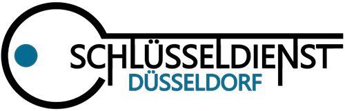 Wir als Schlüsseldienst in Düsseldorf sind seit über 25 Jahren in der Branche der Sicherheitstechnik und Schlüsseldienste tätig.