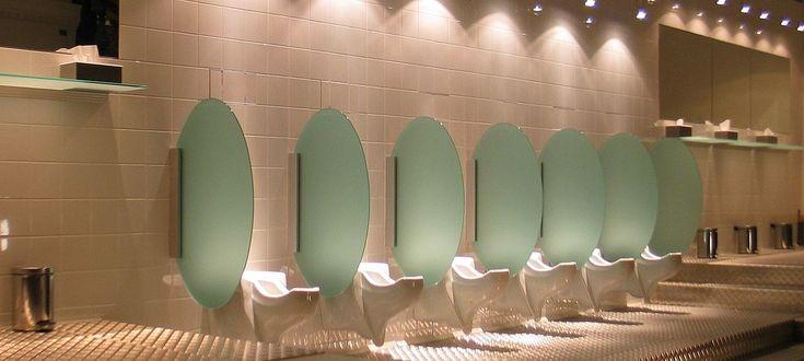 Femaleurinal - Female urination device - Wikipedia, the free encyclopedia