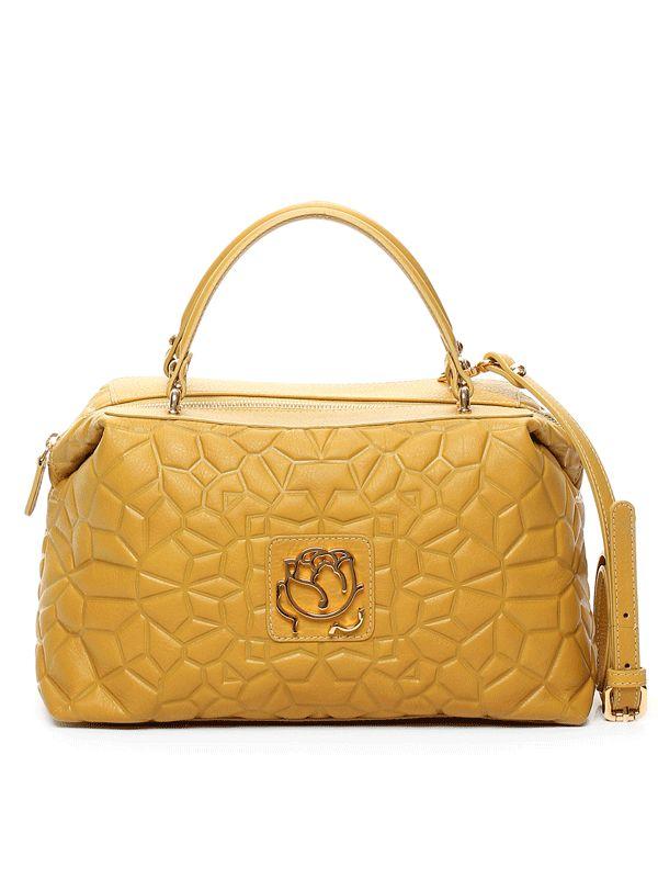 10 Braccialini Handbags Fall Winter 2014 2015 - pictures, photos, images
