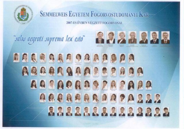 FOK 2007