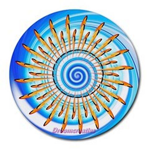 Mousepad Waterwave http://www.artravesupercenter.com/droomcreaties/?t=94