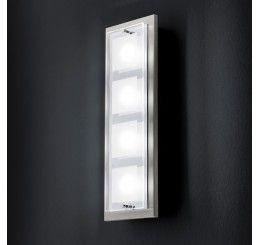 Grossmann Leuchten Domino 58-272-063 LED