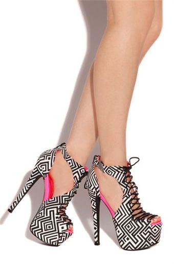 Runw Bayan Ayakkabı