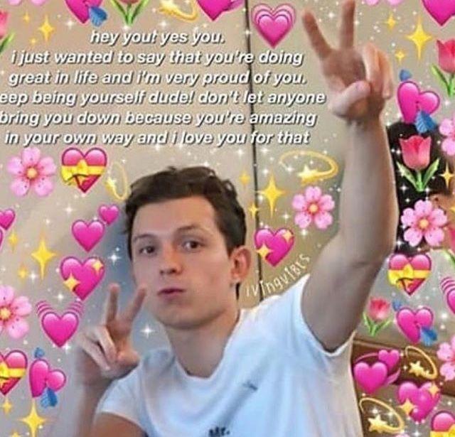 Pin By Melanie On Love Memes Cute Love Memes Love You Meme Wholesome Memes