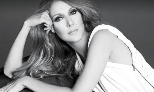 La rentrée s'annonce chargée et difficile pour Céline Dion. Si la star a repris sa résidence pour une nouvelle série de concerts au Colosseum du Caesar's Palace à Las Vegas, elle est de plus en plus inquiète pour la santé de son mari, René Angelil. L'espoir...