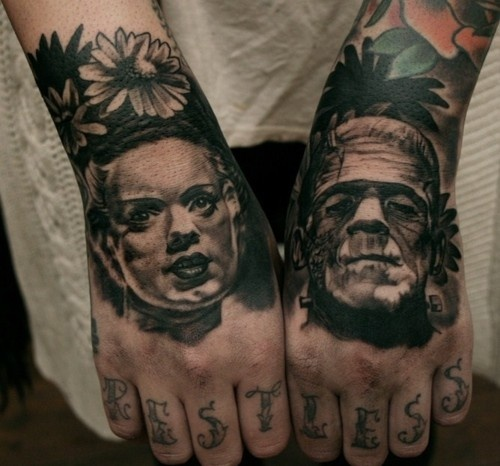 182 best Tattoos images on Pinterest | Tattoo ideas ...  182 best Tattoo...