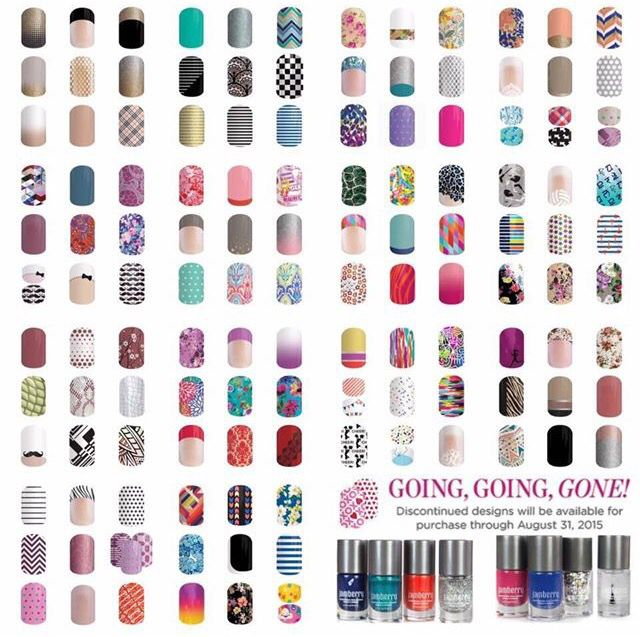 17 best going going gone images on pinterest catalog flyers and 17 best going going gone images on pinterest catalog flyers and nail art prinsesfo Gallery