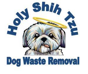 142 Best Shih Tzu Decor Images On Pinterest Animals Dog