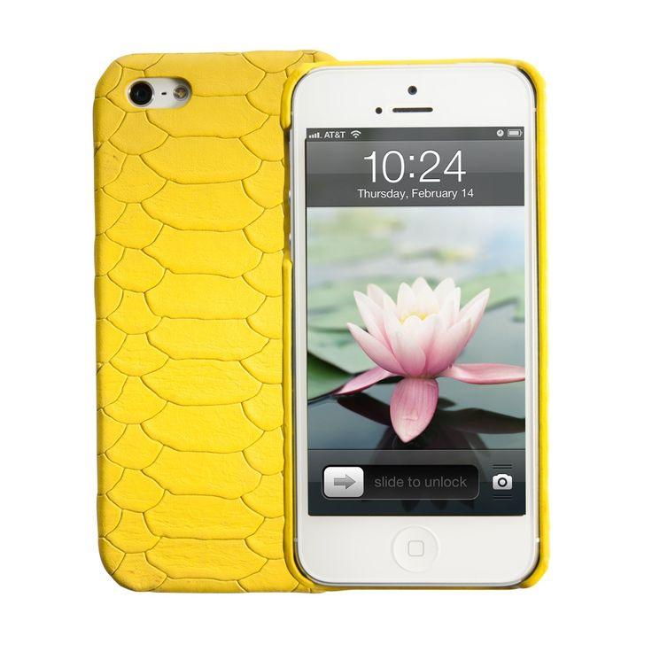 GiGi New York : iPhone 5 Case