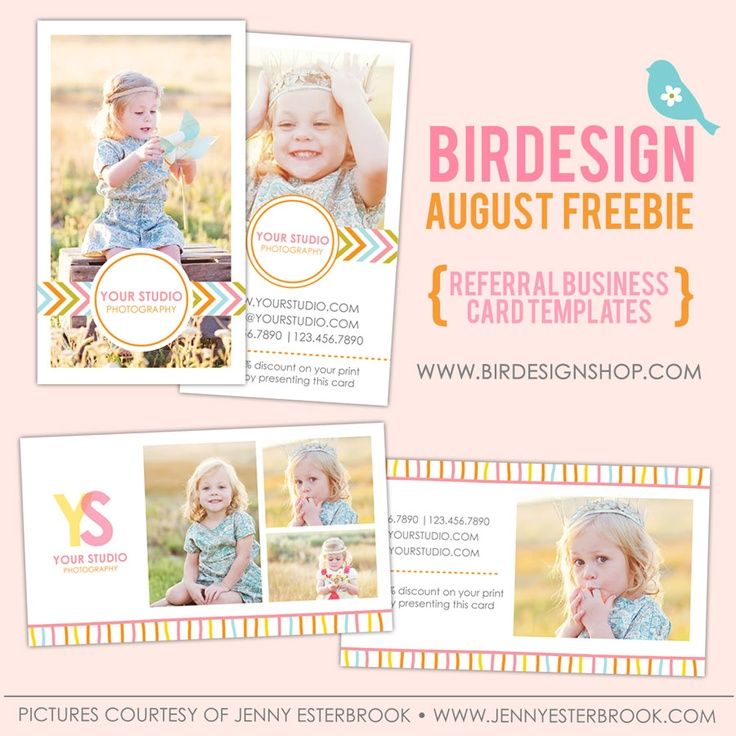 17 Best ideas about Photography Templates Free on Pinterest ...