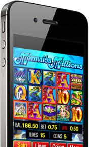 Tablets and smartphones are the perfect mobile companions for players who enjoy the fast-pace of pokies and other exciting games. Pokies mobile will give great gaming experience to the players.  #pokiesmobile   https://mobilepokiesnz.co.nz/mobile/