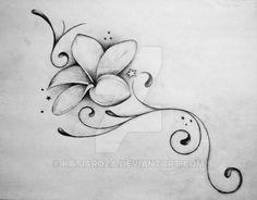 108 best frangipani tattoo s images on pinterest tattoo ideas rh pinterest com frangipani tattoo meaning tattoo frangipani designs